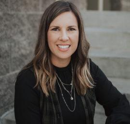 Noelle Larson